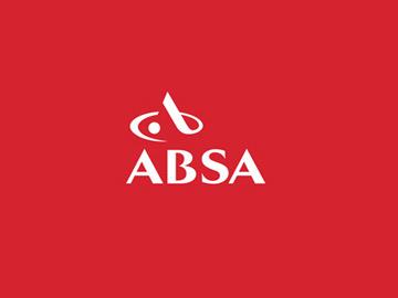 absa_bank