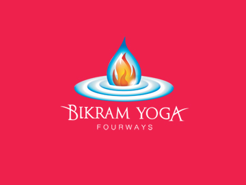 bikram_yoga_fourways