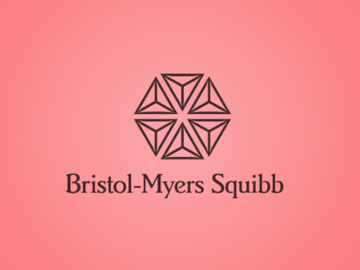 bristol_myers_squibb