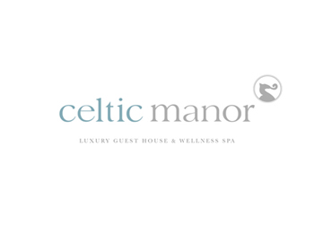 celtic_manor_website