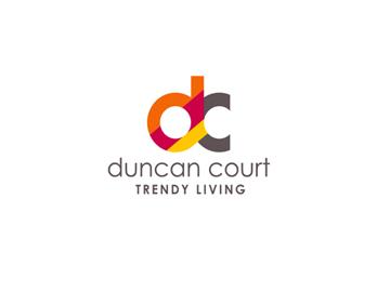 duncan_court_web