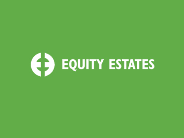 equity_estates_logo