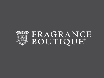 fragrance_boutique