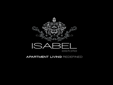 isabel_estates