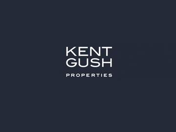 kent_gush_properties