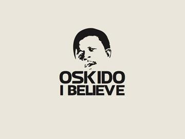 oskido