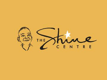 shine_centre