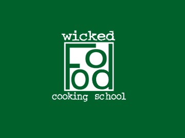 wickedfood_cooking_school_website
