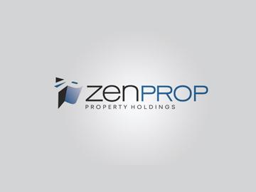 zenprop