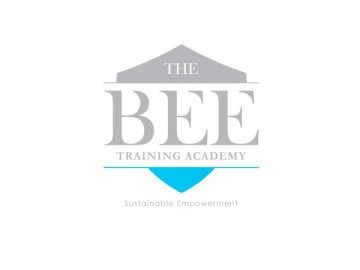BEE_Training