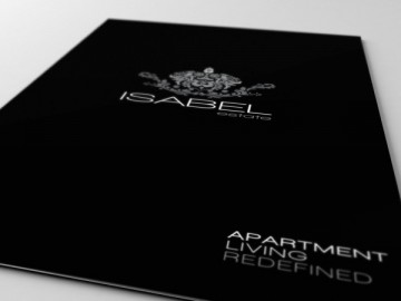 Isabel_estates_foldre