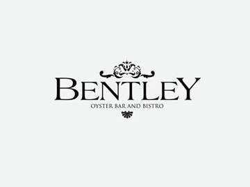 bentley_bar_logo