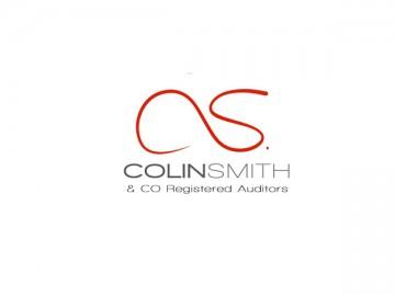 colin_smith