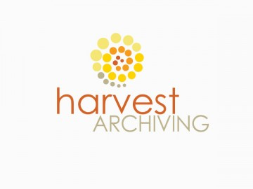 harvest_archiving
