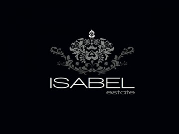 isabel_estate_logo