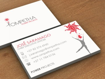 ompetha_power_projects_cards