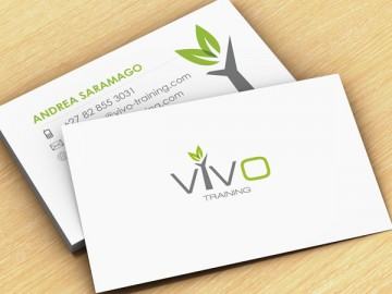 vivo_training_cards