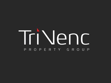 trivenc_property_group
