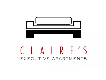clairesexecutiveapartments