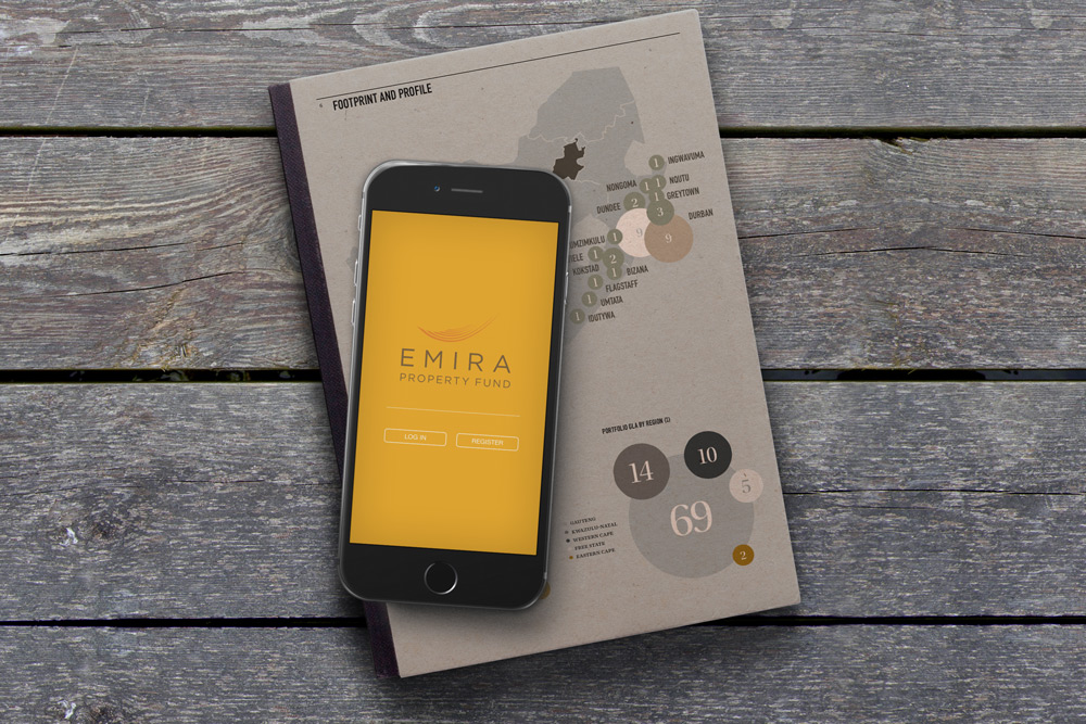 Emira-App-Mock-Up copy
