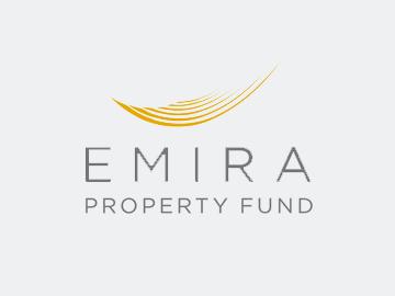 Emira-Logo