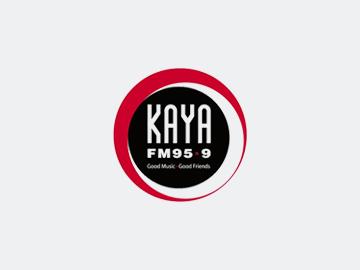 KayaFM1