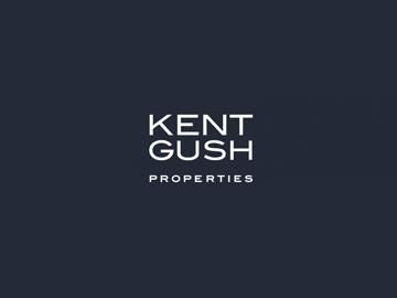 Kent-Gush-Logo