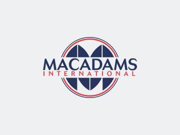 Macadamslogo