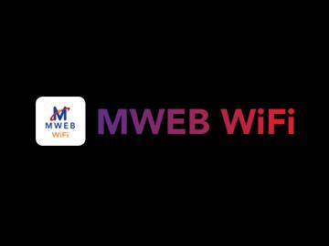 Mweb-WIfi-1