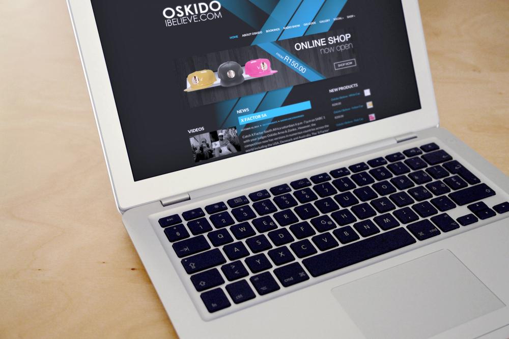 Oskido-Website-Mock-Up copy