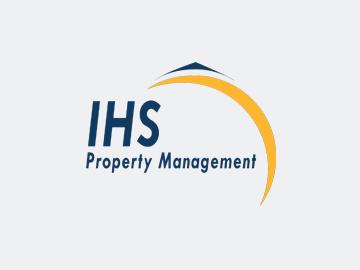 Ihspropertymanagment